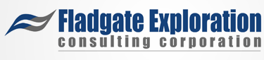 Fladgate Exploration Consulting Corporation